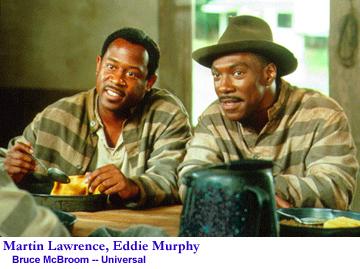 eddie and martin life full movie